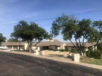 2 ALTAMIRA ST, Borger, TX 79007 - Photo 2