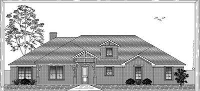 800 IDLERYE RD, Amarillo, TX 79124 - Photo 1