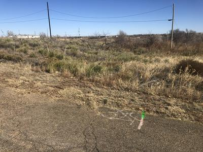 LOT:18 HILL DR., Fritch, TX 79036 - Photo 2