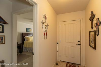 909 ROSENDA LN, Amarillo, TX 79124 - Photo 2