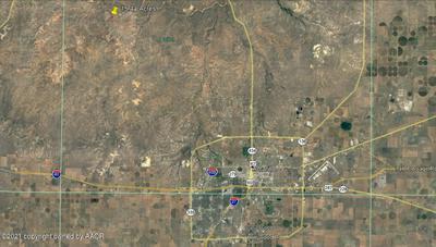 15.44 OLE MUDDY RD., Amarillo, TX 79124 - Photo 2