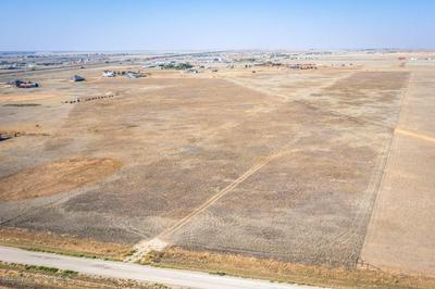 20 ACRES DOWELL RD, Canyon, TX 79015 - Photo 1