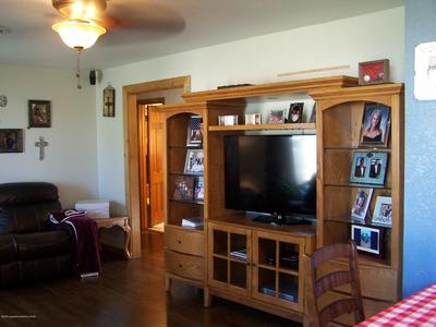 905 S WILLIAMS AVE, Stinnett, TX 79083 - Photo 2