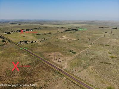 +/- 163.5 ACRES HWY 273 RANCH, McLean, TX 79057 - Photo 1