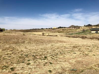 17691 CREEK VIEW DR, Canyon, TX 79015 - Photo 1