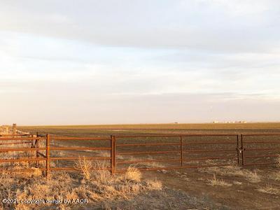 0 FM 168, Umbarger, TX 79091 - Photo 2
