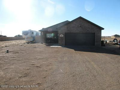 9635 MOSSBERG ST, Canyon, TX 79015 - Photo 2