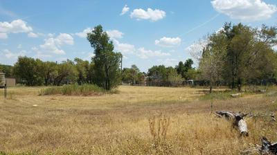 LOTS 1-5 MORSE AVE, Stinnett, TX 79083 - Photo 1