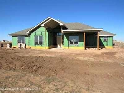 18000 GRASSLANDS, Amarillo, TX 79124 - Photo 1