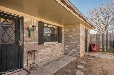 36 HUNSLEY RD, Canyon, TX 79015 - Photo 2