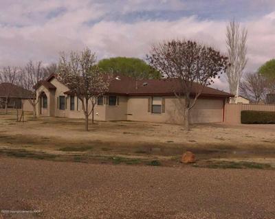 1400 BRAVO ST, Plainview, TX 79072 - Photo 2