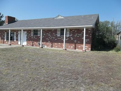 1210 LINDSEY ST, Borger, TX 79007 - Photo 2
