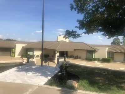 2 ALTAMIRA ST, Borger, TX 79007 - Photo 1