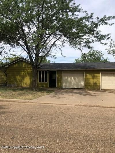 2400 W 11TH ST, Plainview, TX 79072 - Photo 2