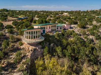 16901 FM 1541, Canyon, TX 79015 - Photo 1