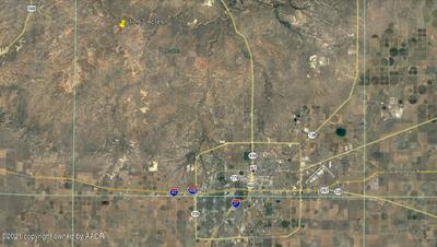 17.67 AC. OLE MUDDY RD, Amarillo, TX 79124 - Photo 2