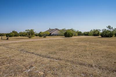 315 ARROWHEAD PT, Canyon, TX 79015 - Photo 2