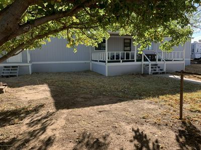 235 JANNY DR, Howardwick, TX 79226 - Photo 1