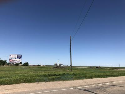 US-287, Claude, TX 79019 - Photo 1