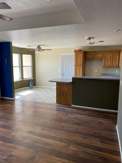 1907 1ST AVE, Canyon, TX 79015 - Photo 2