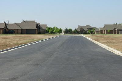 2-8, Gruver, TX 79040 - Photo 1