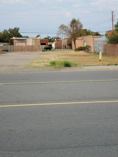 ELSIE, Panhandle, TX 79068 - Photo 1
