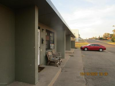201 N MCGEE ST, Borger, TX 79007 - Photo 2