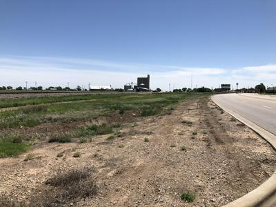 US-287, Claude, TX 79019 - Photo 2
