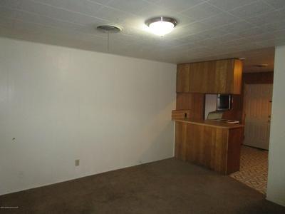 100 CALICHE ST, Borger, TX 79007 - Photo 2