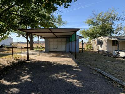 235 JANNY DR, Howardwick, TX 79226 - Photo 2