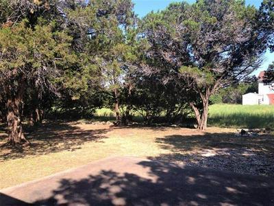 31 WOODACRE DR, Wimberley, TX 78676 - Photo 2