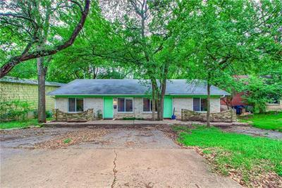 3309 CLAWSON RD, Austin, TX 78704 - Photo 2