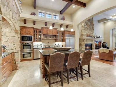 4100 HOUSE OF YORK, Austin, TX 78730 - Photo 2