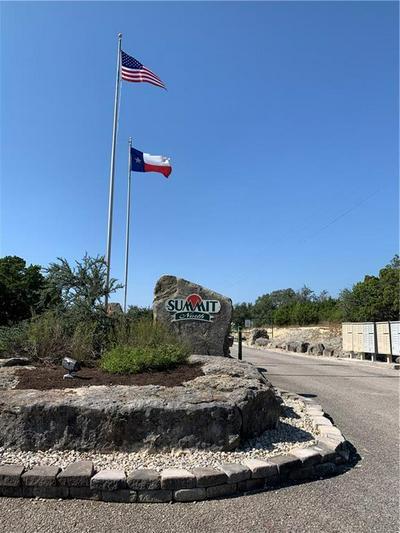 222 PRAIRIE TEA LN, Canyon Lake, TX 78133 - Photo 2
