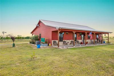 950 COUNTY ROAD 206, Other, TX 76457 - Photo 2