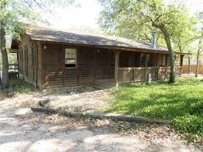 127 MARINA RD, Smithville, TX 78957 - Photo 1
