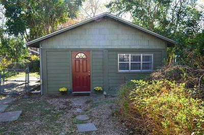 2505 NORTHLAND DR # B, Austin, TX 78756 - Photo 1