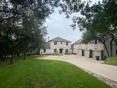 1847 WESTLAKE DR, Austin, TX 78746 - Photo 1