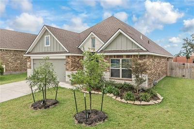4011 DUNLAP LOOP, College Station, TX 77845 - Photo 2