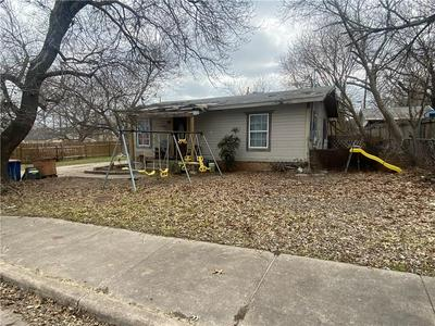 2005 UPHILL LN, Austin, TX 78741 - Photo 2
