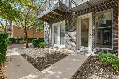 1205 KINNEY AVE APT D, Austin, TX 78704 - Photo 2