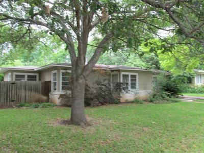 6106 BULL CREEK RD, Austin, TX 78757 - Photo 2