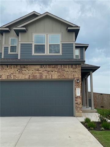 167 ANDROSS LN, Bastrop, TX 78602 - Photo 1