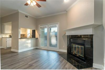 3840 FAR WEST BLVD APT 214, Austin, TX 78731 - Photo 1
