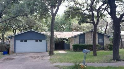 10403 DOERING LN, Austin, TX 78750 - Photo 1