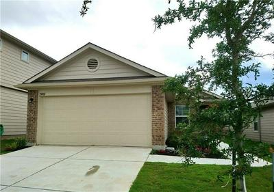 15002 SHALESTONE WAY, Manor, TX 78653 - Photo 2