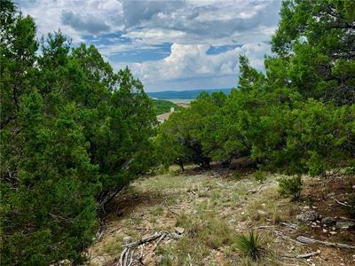 20827 EL DORADO ST, Lago Vista, TX 78645 - Photo 1