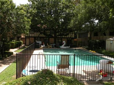 7409 SHADOW HILL DR APT 103, Austin, TX 78731 - Photo 1