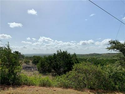 1136 LAKESIDE DR, Wimberley, TX 78676 - Photo 1