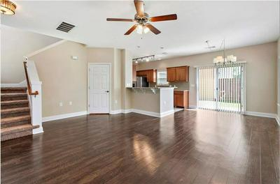 6009 FAIRWAY ST # 1A, Austin, TX 78741 - Photo 2